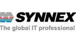synnex-logo2